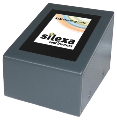 SILEXA Line Cleaner